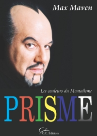 Prisme (out of print)