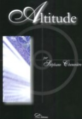Altitude (out of print)