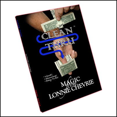cc editions