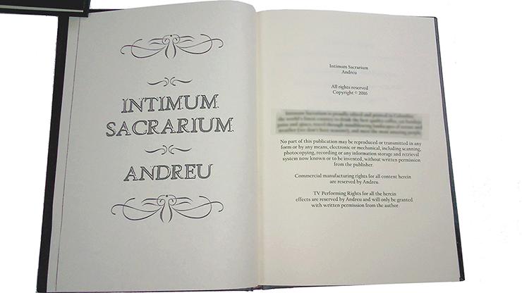 cc éditions